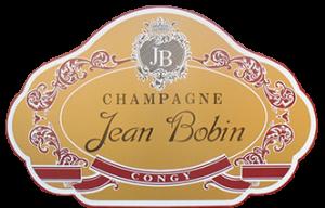Champagne Jean Bobin