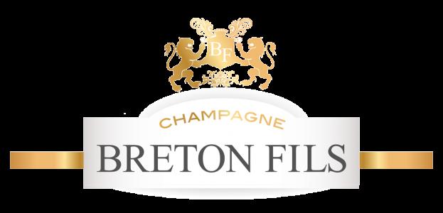 Champagne Breton Fils