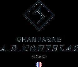 Logo Coutelas