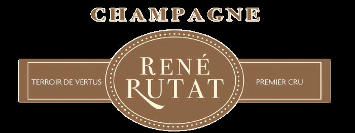 Logo Rutat