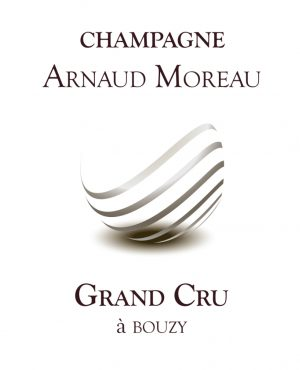 Champagne Arnaud Moreau